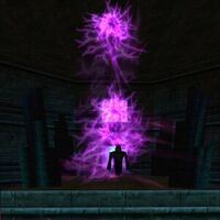 Tumideon Fortress Live 2