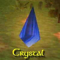 Crystal Exemplar