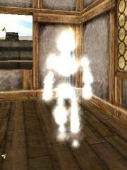 Emissary of Asheron (Weapon Imbues) Live