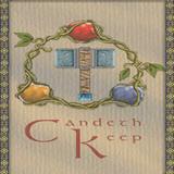 Candeth Keep