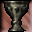 First Chalice of Dereth Lore Icon