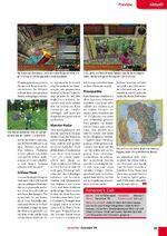 Gamestar10