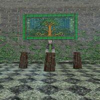 Helm of Isin Dule (Western Vault) Live