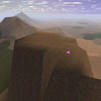 Mount Syliph Live