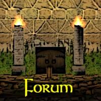 Forum Exemplar