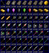 Portaldat 200002