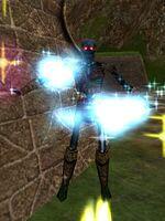 Wight Blade Sorcerer Live