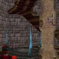 Asheron's Sanctum Portal Live