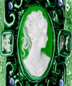 Adja Character Profile Image