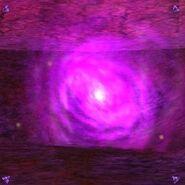 Dereth (Portal) Live