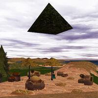 T'Thuun's Marauders - Ayan Pyramid Live
