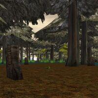 26.3S, 57.8E - Swamp Bunker Live 2