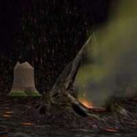 94.4S, 94.6W - Empyrean Stone Towers2 Live
