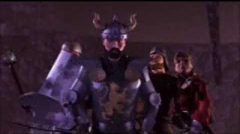 Lore Videos/Asheron's Call Dark Majesty