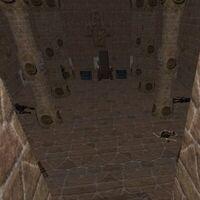 23.2S, 64.3E - Sclavus Swamp Bunker Live 2