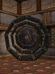 Portal to Kivik Lir's Temple Live