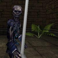 Dungeon Fern Live 3