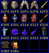 Portaldat 200603
