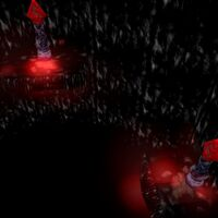 Mukkir Infested Black Spear Temple Live 2