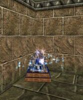 Abyssal Olthoi Chasm 2 Live