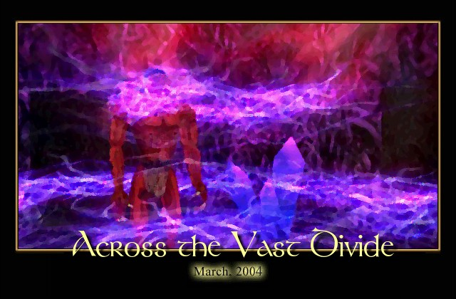 File:Across the Vast Divide Splash Screen.jpg