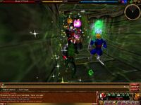 Gaerlan's Defeat 4 Live
