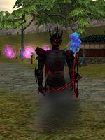 Umbral Guard (Devourer Margul Kill Task) Live