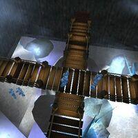 Frozen Wight Lair 4 Live