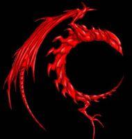 ACDM Olthoi Logo