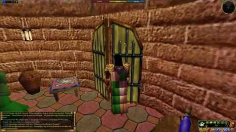 Asheron's Call - Towns- Al-Arqas
