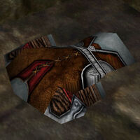 Branith's Stolen Possessions 1 Live