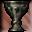 Second Chalice of Dereth Lore Icon