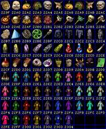 Portaldat 200110