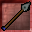 Shadow Atlan Spear Icon