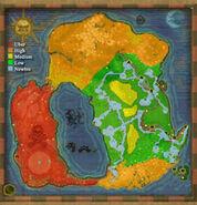 Map-sep2001