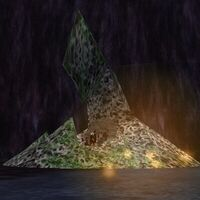 Empyrean Rescue Dungeon Live
