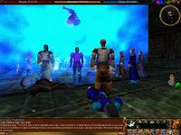 Gaerlan's Defeat 6 Live