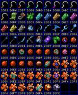Portaldat 200107