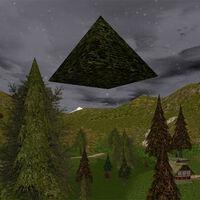 T'Thuun's Marauders - Mayoi Pyramid Live