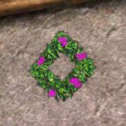 Wreath Live