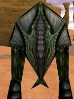 Tamed Reaper Live