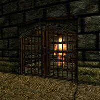 Bandit Castle Prison 2 Live