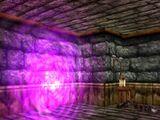 Colier Mine