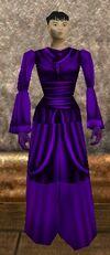 Yifan Dress Relanim Live