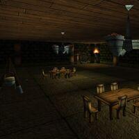 Glenden Wood Dungeon Live 2