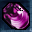 Imaging Crystal Icon