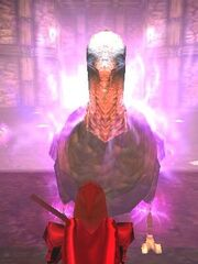 Thunder Turkey Live