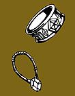 Img jewelry