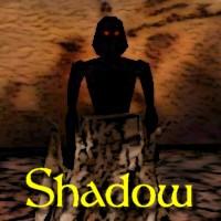 Shadow Exemplar