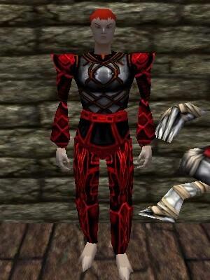 Celdon Armor Live